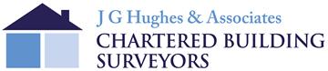 J G Hughes & Associates